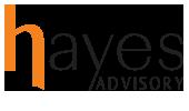 Hayes Advisory