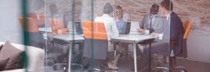 hayes-advisory-helping-businesses