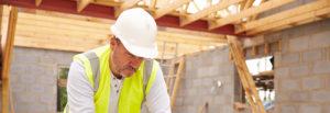hayes-advisory-helping-construction