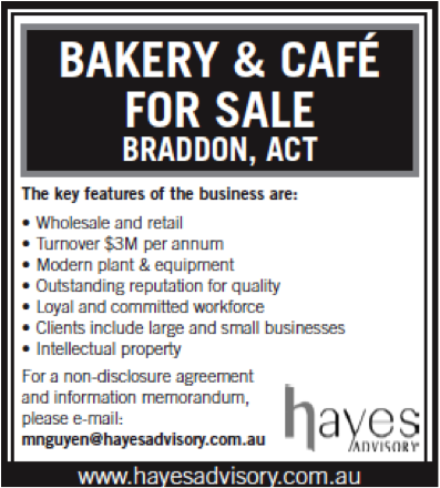 bakery-for-sale